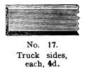 Truck Sides, Primus Part No 17 (PrimusCat 1923-12).jpg