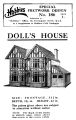 Tudor Dolls House design (Hobbies Special Fretwork Design No.186).jpg