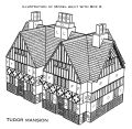 Tudor Mansion, design, Lotts Tudor Blocks.jpg