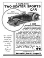 Two-Seater Sports Car (Meccano non-constructional) (MM 1936-10).jpg