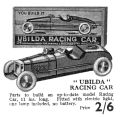 Ubilda Racing Car (GamCat 1932).jpg