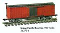 Union Pacific Box Car, Airfix 54270-4 (AirfixRS 1976).jpg
