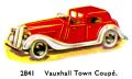 Vauxhall Town Coupe, Minic 2841 (TriangCat 1937).jpg