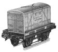 Ventilated Container, SR M644, Hornby Series (MM 1936-09).jpg