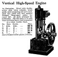Vertical High-Speed Engines, No1-4, Gamages (MM 1927-02).jpg