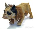 Victorian Growler bulldog, angle view.jpg