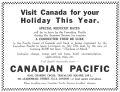 Visit Canada for your Holiday, Canadian Pacific (1928-02).jpg