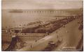 Volks Railway, Halfway Station and Bowling Green, Brighton (postcard, old, unclaimed).jpg