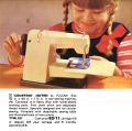 Vulcan Countess, childs sewing machine (Hobbies 1968).jpg