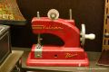 Vulcan Minor sewing machine, profile.jpg