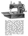 Vulcan Sewing Machine, featherweight (BPO 1955-10).jpg