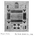 Wagon parts kit, Leeds Model Co (WM 1928).jpg
