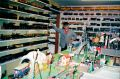 Ward Kimball collection room01.jpg