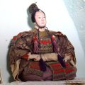 Warrior Doll (Japanese Dolls).jpg