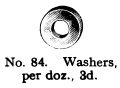 Washers, Primus Part No 84 (PrimusCat 1923-12).jpg