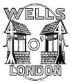 Wells O London logo.jpg