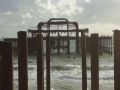 West Pier, uprights.jpg