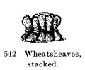 Wheatsheaves (stacked), Britains Farm 542 (BritCat 1940).jpg