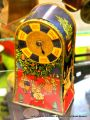 Wheel of Fortune moneybox (Jacobs Biscuits).jpg
