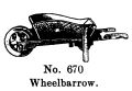 Wheelbarrow, Britains Farm 670 (BritCat 1940).jpg