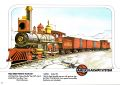 Wild West Freight Train Set, Airfix Railway System 54053-1 (AirfixRS 1976).jpg