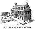 William and Mary House Plan, dollhouse, Modelcraft GA103 (MCList 1951).jpg