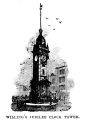 Willing's Jubilee Clock Tower (FBA 1889).jpg