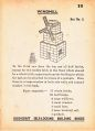Windmill, Self-Locking Building Bricks (KiddicraftCard 33).jpg