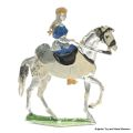 Woman on Horseback, back, flat lead figure (possibly Heinrichsen).jpg