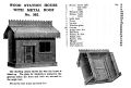 Wood Station House with Metal Roof, Primus Model 302 (PrimusCat 1923-12).jpg