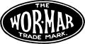 Wormar, Worboys and Smart, trade mark (1927).jpg