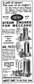 Wormar Steam Engines for Meccano (MM 1927-01).jpg
