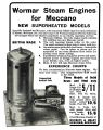Wormar Steam Engines for Meccano (MM 1928-01).jpg