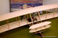 Wright Flyer (Corgi Toys AA34503).jpg