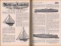 Yachts and Launches, p1-2, Hobbies (HW 1930-06-28).jpg