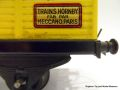 Yellow French Hornby wagon, detail.jpg