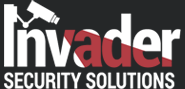 invader-security-solutions