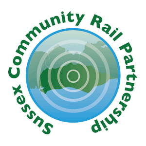 Sussex Community Rail Partnership