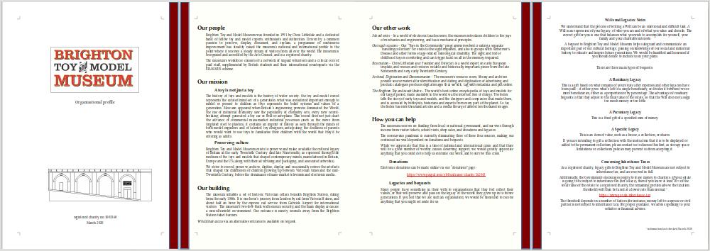 BTMM organisation document (.pdf)