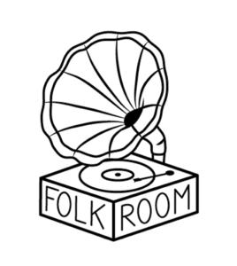 www.folkroom.co.uk
