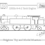 f203644-2